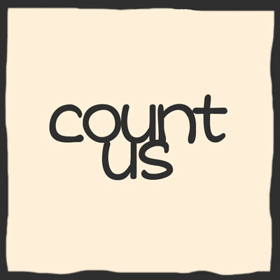 Count On Us